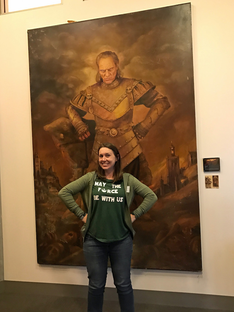 me-and-vigo-at-lucasfilm
