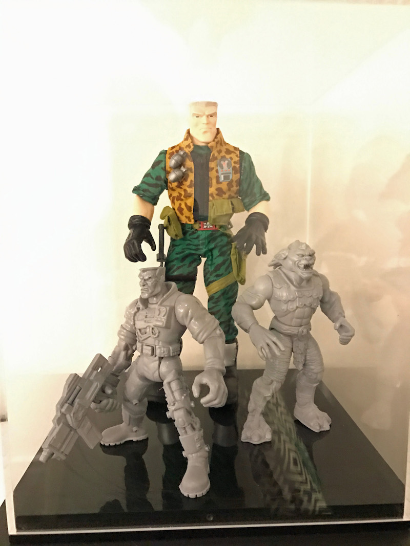 small-soldiers-models-at-lucasfilm