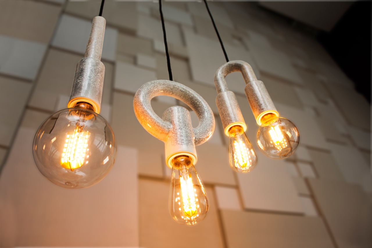 Modern Pendant Lights Melbourne