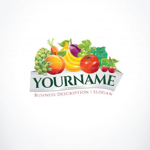Vegetables And Fruits Online Shopping