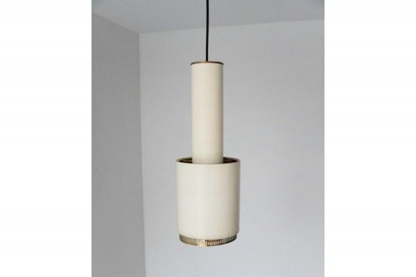pendant ceiling lamps # 44