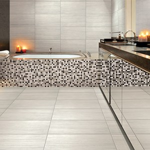 Happy Floors Tile   Ceramic and Porcelain