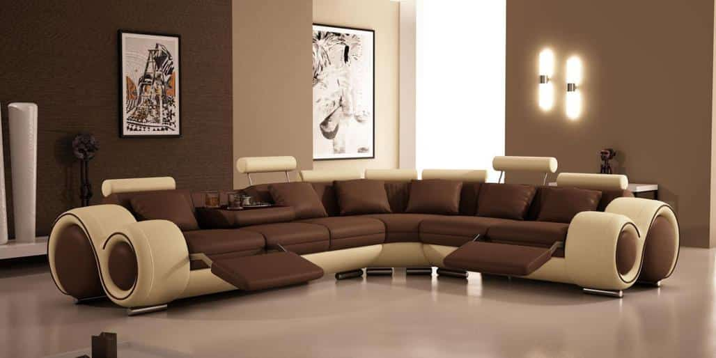 Drawing Room Furniture Design