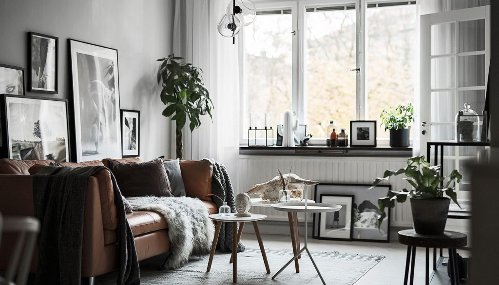 Interior Design Trends   Japanese and Scandi   Japandi   Designbx Designbx Scandinavian trend design G