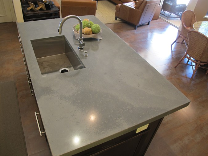 How Much Are Kitchen Countertops