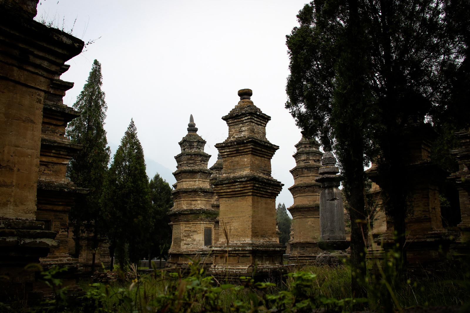 Images Of Shaolin Temple Zhengzhou China