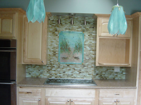 Bath Kitchen And Tile