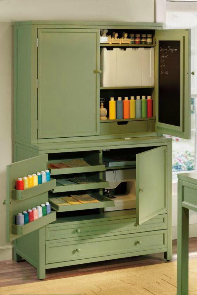 Home Martha Stewart Catalog Decorators