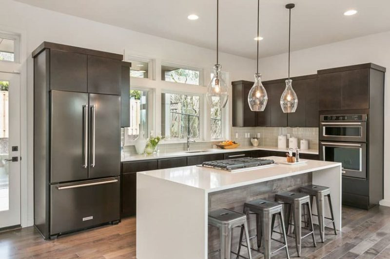 Easy Use Kitchen Design Software Free