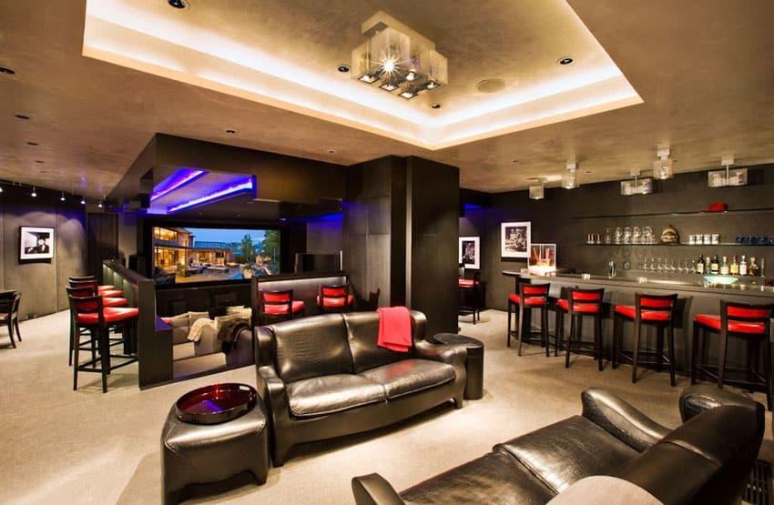 Home Decor Accent Furniture