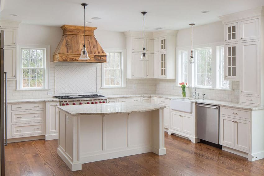 French Country Pendant Lighting