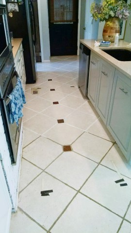 How To Clean Grout On Floor Tile Home Dream Tiny Home Plans