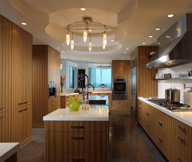 Irpinia Kitchens Toronto Custom Kitchen And Bath Cabinetry