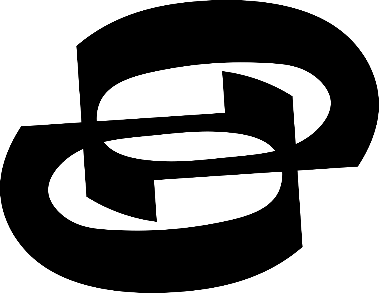 Last Chaos svg, Download Last Chaos svg for free 2019
