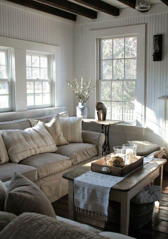 Small Sectional Sofa Grey