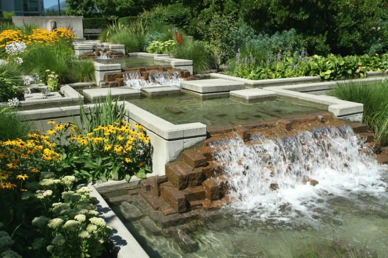 Farm Pond Maintenance Routines