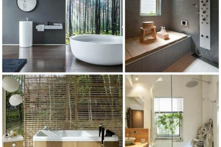 tableau decoration salle de bain » Full HD MAPS Locations - Another ...