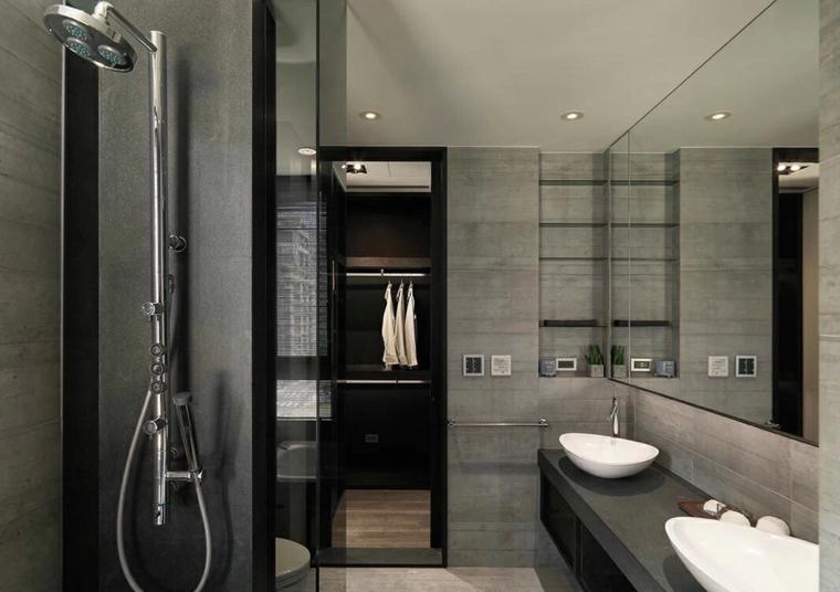 Small Bathroom Ideas Zen