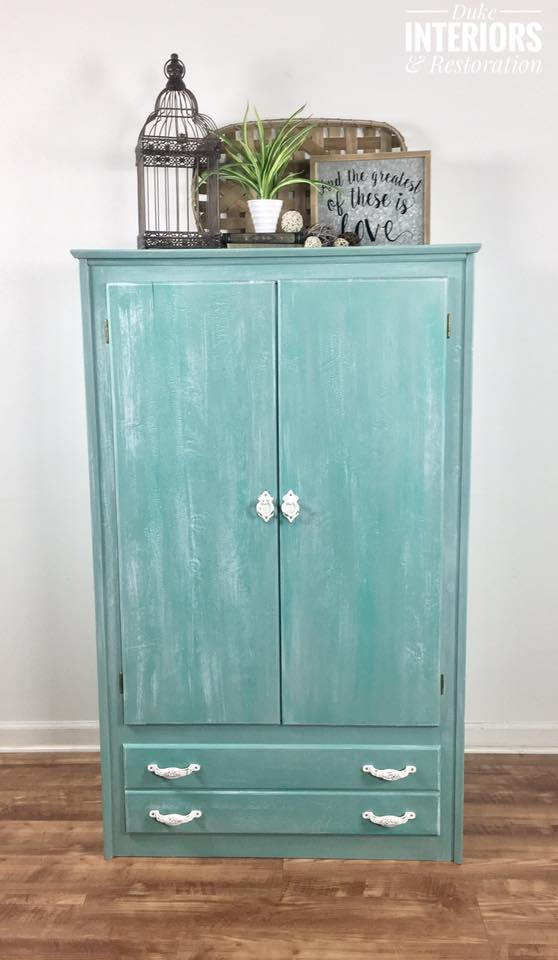 Colors Paint Furniture Brown