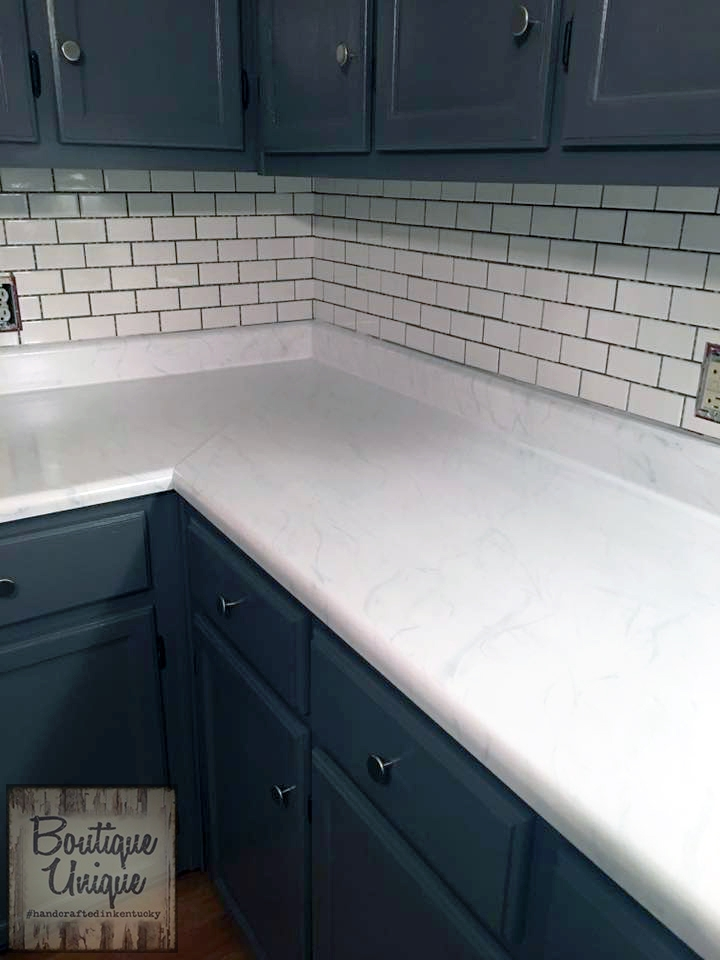 Custom Kitchen And Bath