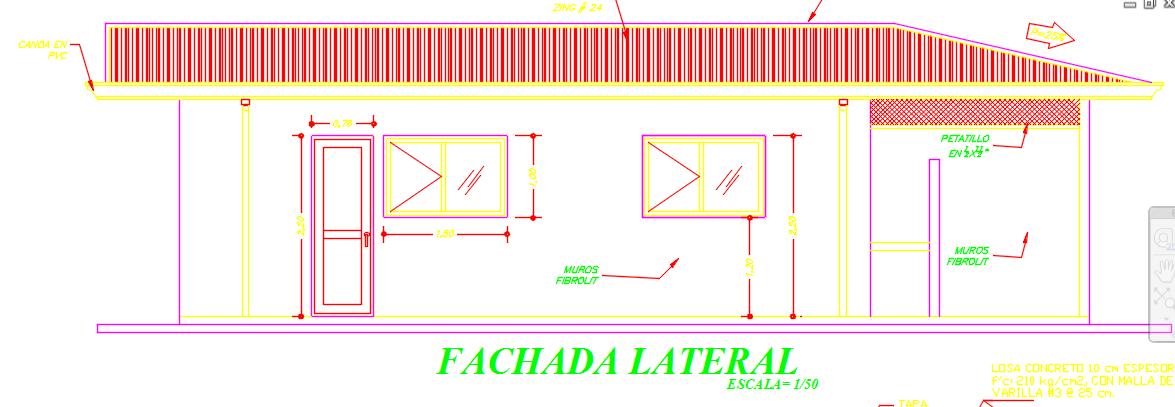 Small Kitchen Extension Design