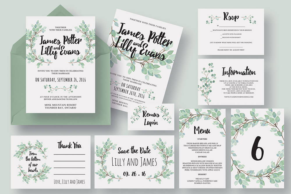 Vintage Bridal Shower Invitations Cheap