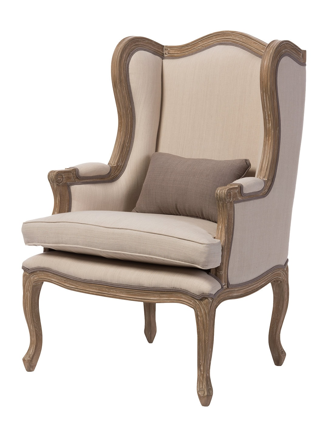 Where Can I Buy Accent Chairs