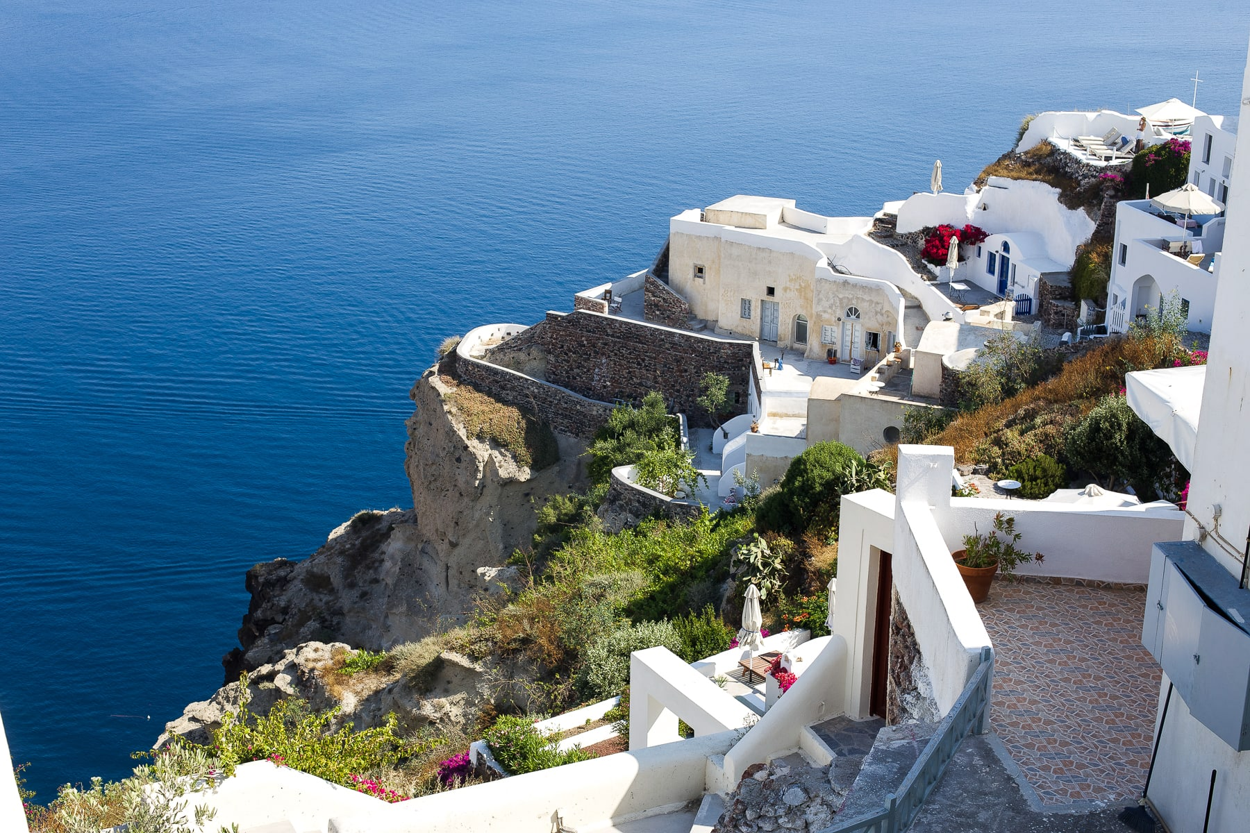 Summer Travel: One of the Most Beautiful Places in the ...