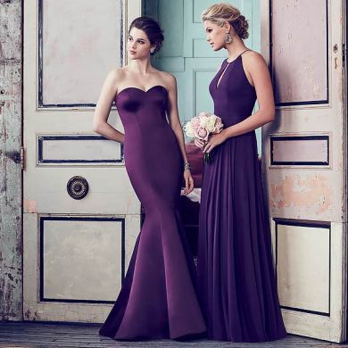 Bridesmaid Dresses and Formal Gowns   The Dessy Group Best Seller Bridesmaid Dresses