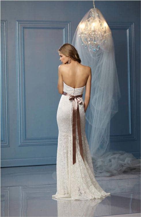 Casual Destination Weddings