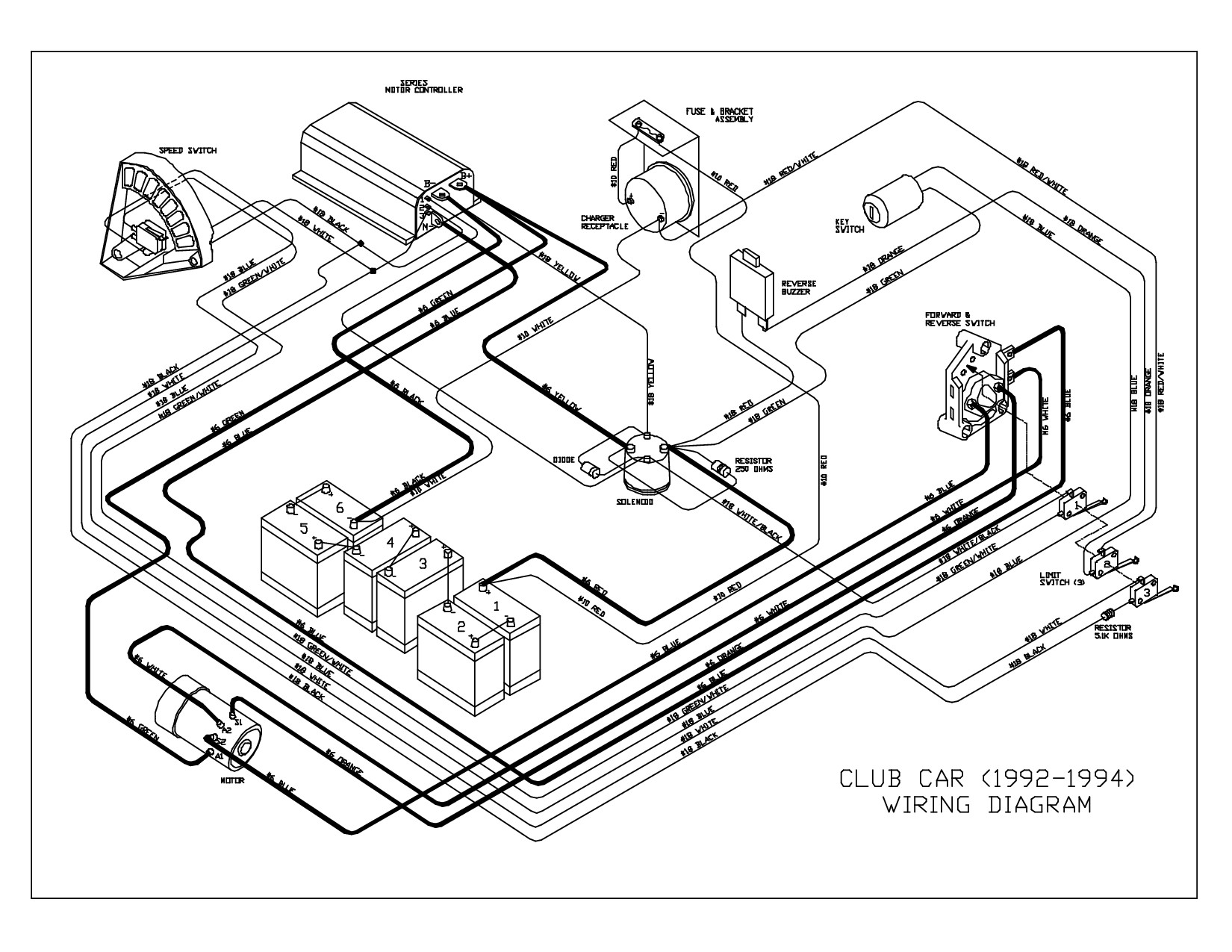 1992 honda accord engine diagram automotive wiring diagram 1992 honda accord wiring diagram speed of 1992