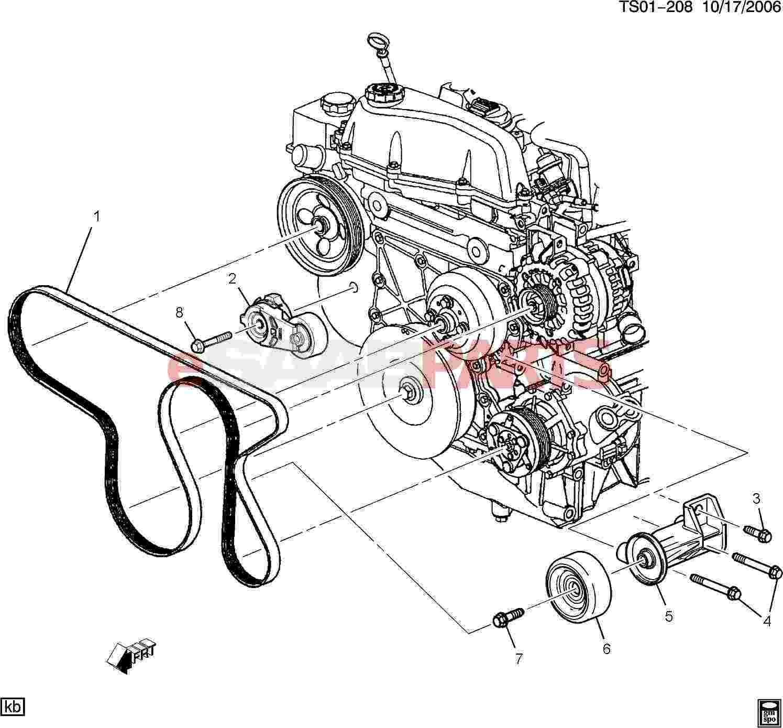 X 18 Pocket Bike Wiring Schematics Diagram X18 Harness
