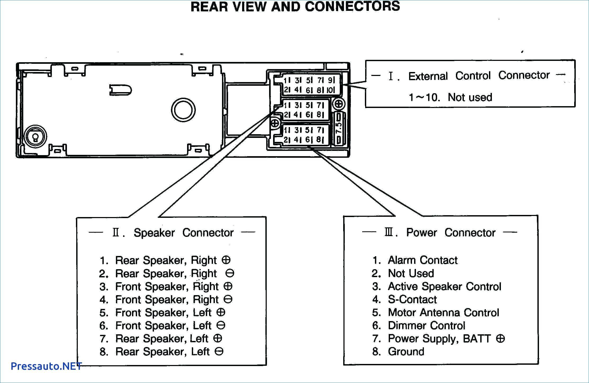 Mack Mp7 Engine Wiring Schematic 1981 Diagram