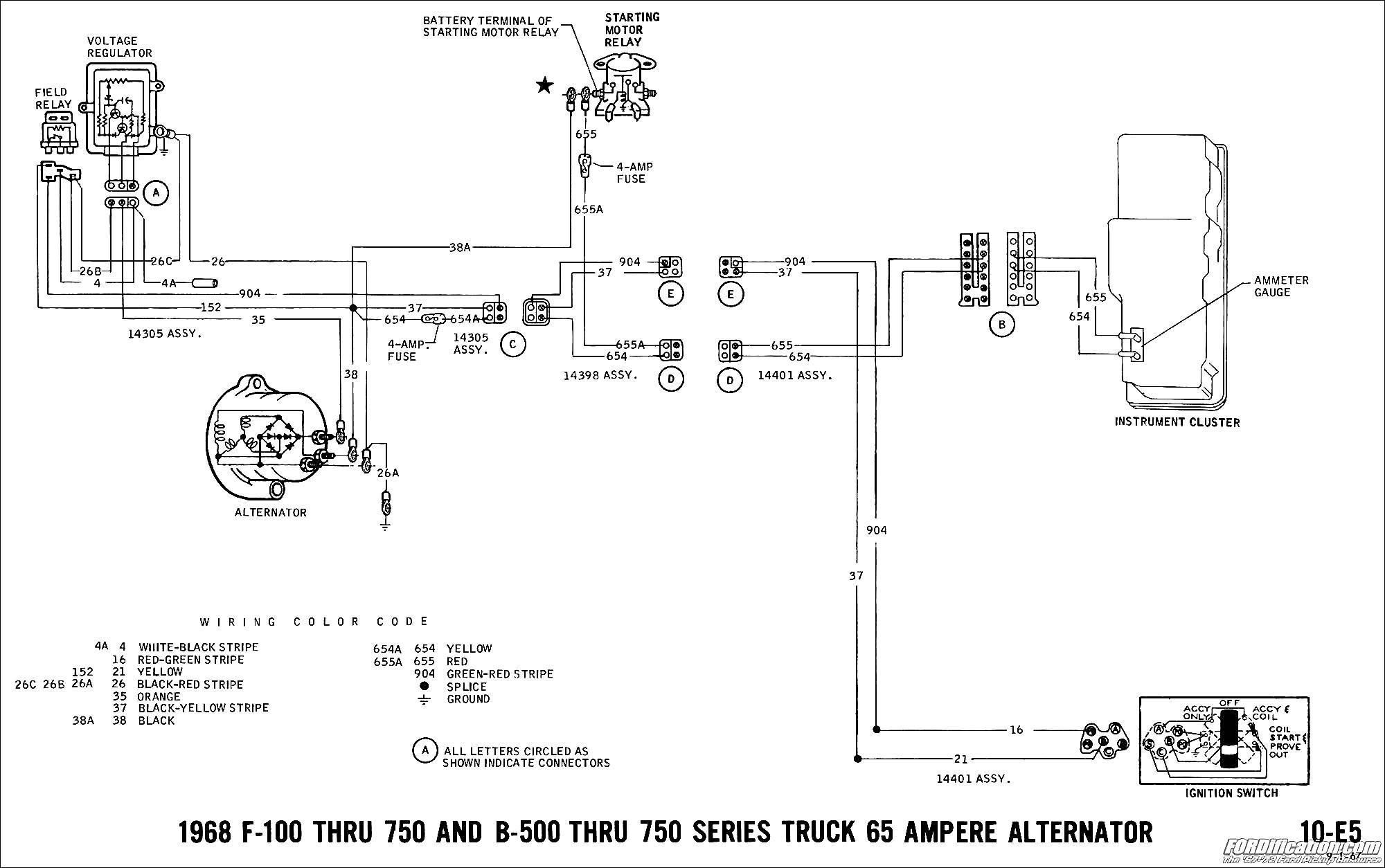 Admiral Dryer Schematic Wiring Diagram