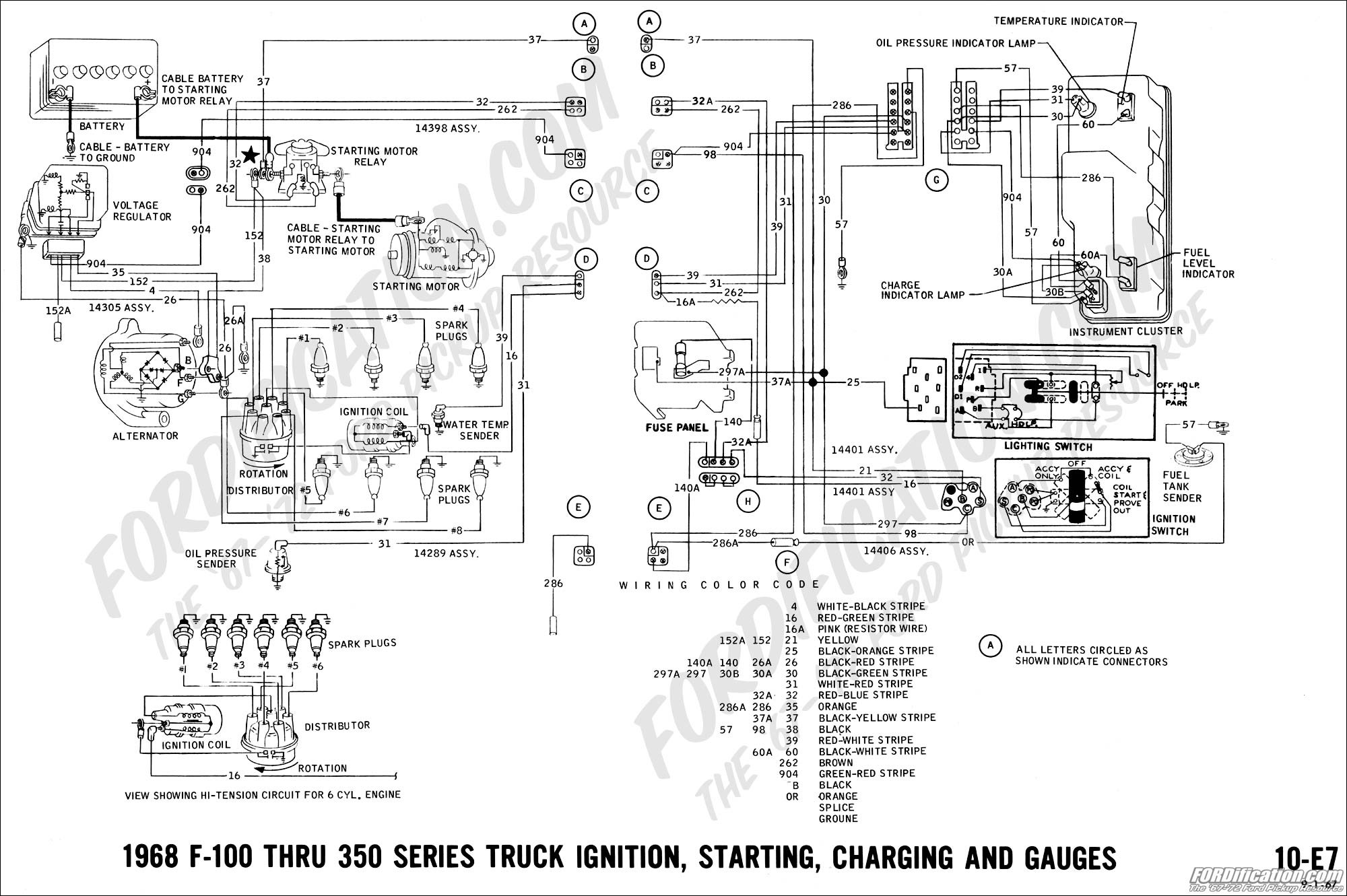 05 Ford F 150 Engine Diagram Wiring Diagrams Data Base 2004 5 4 Triton 2 Rh Homesecurity Press On Oem Parts