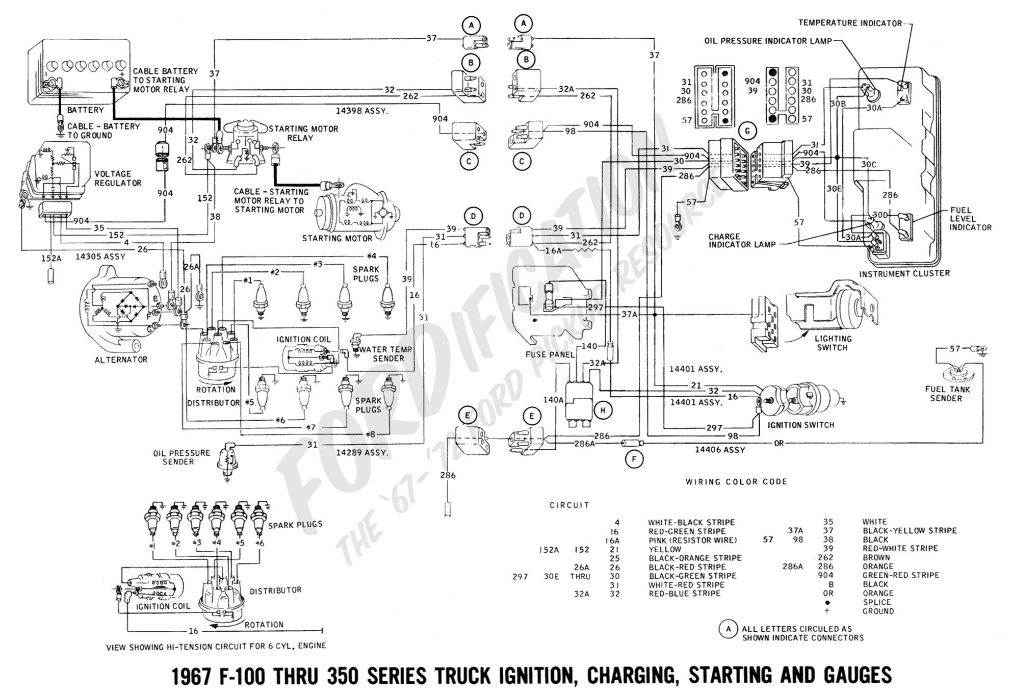 1968 Mustang Dome Light Wiring Diagram For How To Wire A Fuse Box Well Ford