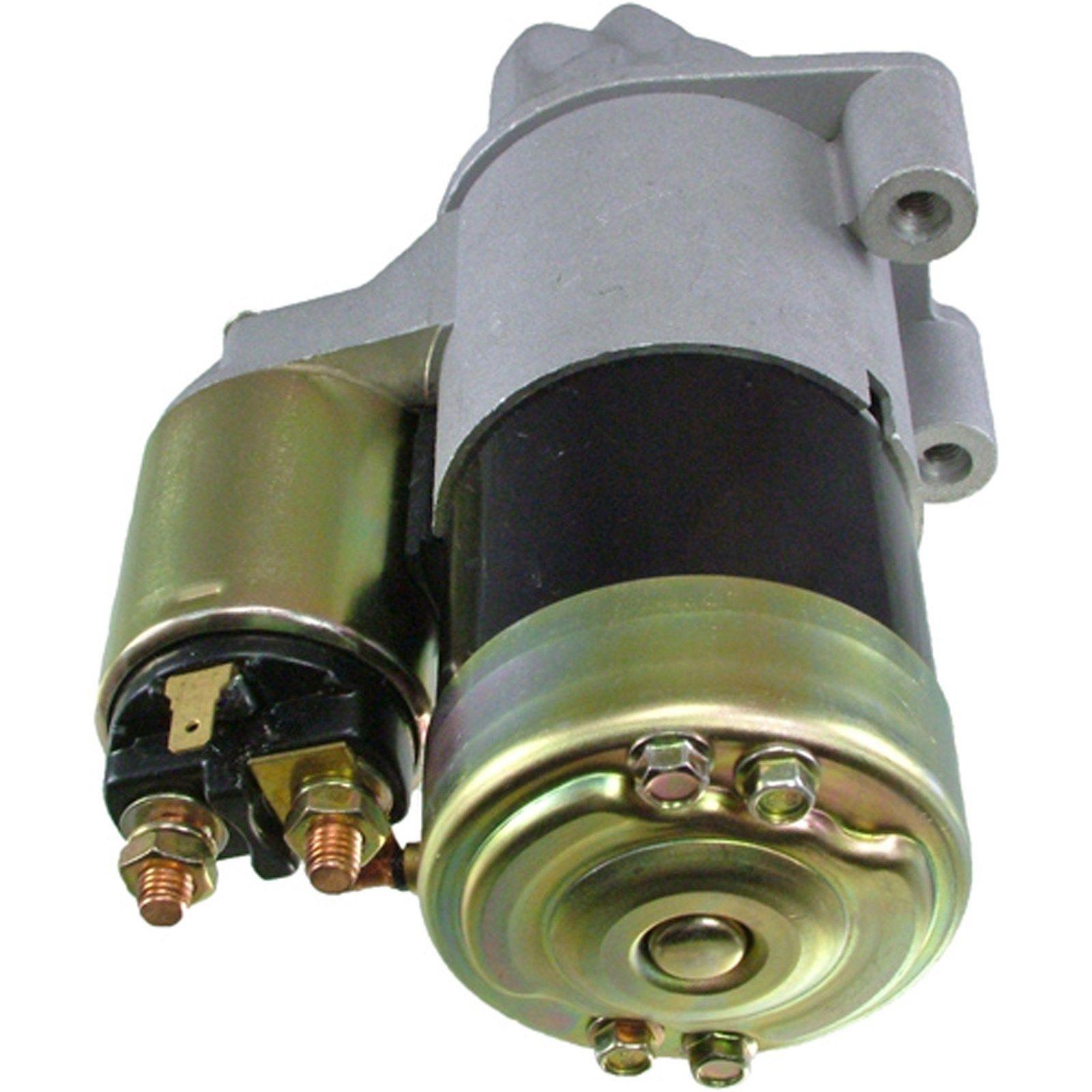 Onan P216 Parts Breakdown Wiring Diagram Engine Starter For John Deere Of 1600x1600