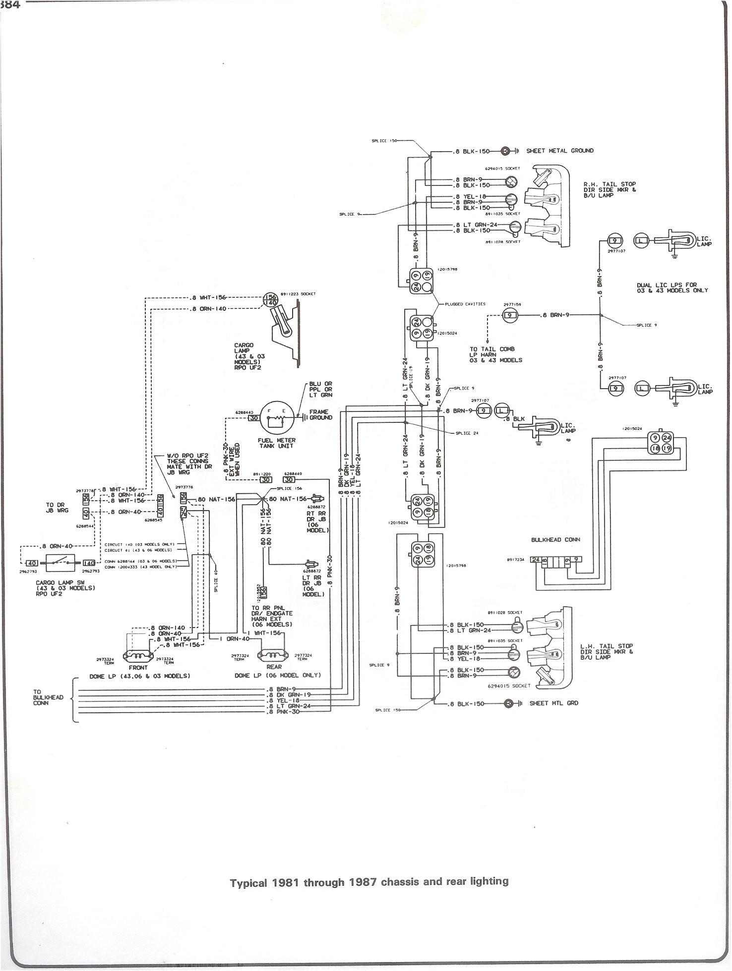 1987 chevy truck vacuum line diagram 76 chevy truck wiring diagram wiring data of 1987 chevy