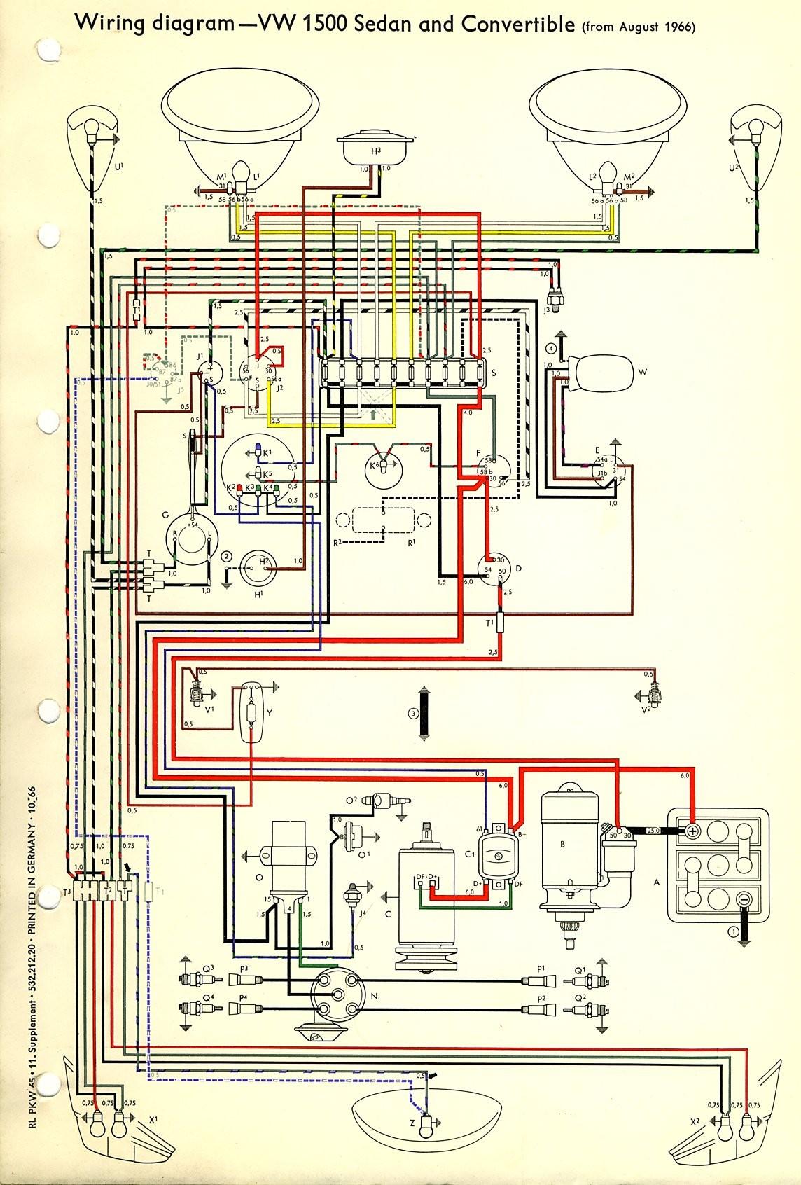 Ford 3 0 Liter Engine Diagram 1998 Ranger Exploded View Rh Livingroomideas Website Fuse V6