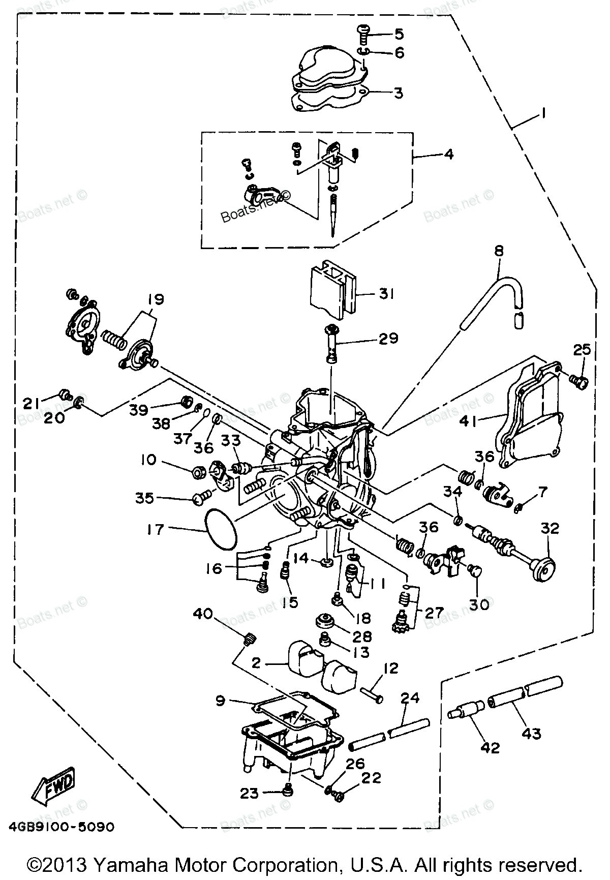 350 engine firing order diagram chevy hei distributor wiring diagram chevy wiring diagram of 350 engine