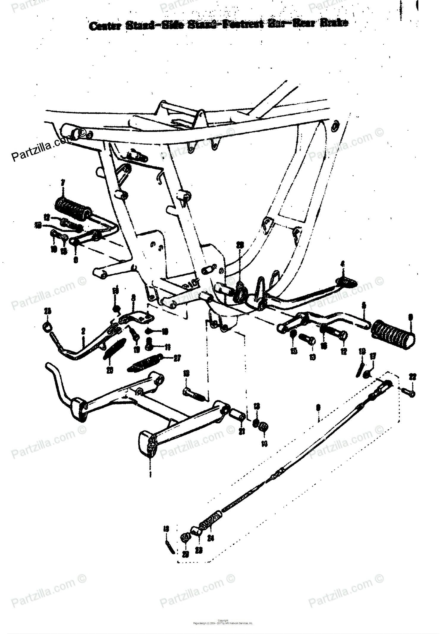 Car suspension diagram ford ranger image rear brake assembly diagram 1997 ford ranger suspension diagram 2004 ford ranger suspension diagram