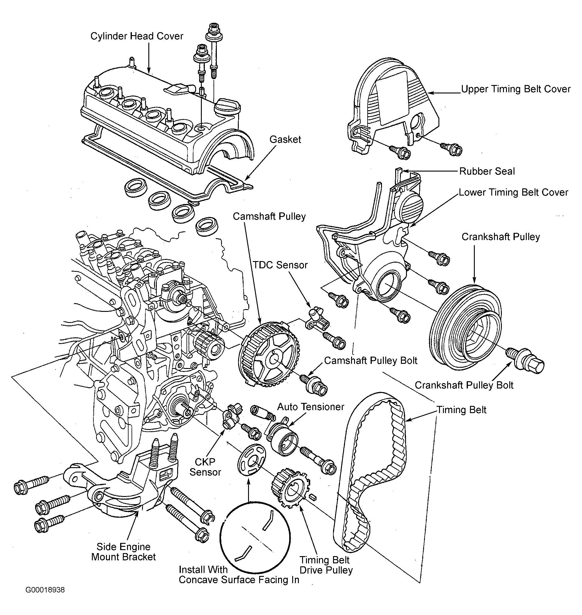 Diagram of honda civic engine honda civic engine diagram honda civic parts diagram wonderful of diagram