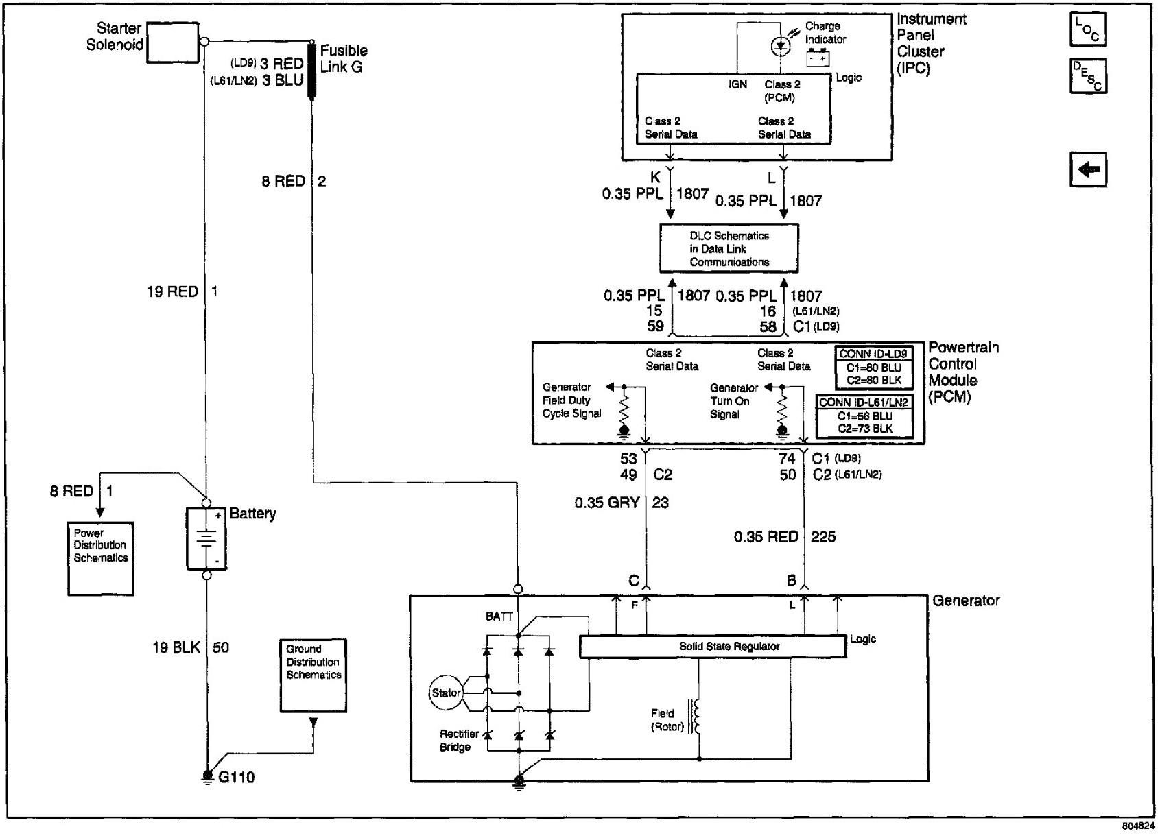 Diagram 200 Honda Atv Winch Wiring Diagram Full Version Hd Quality Wiring Diagram Diagrampress1c Zugames It