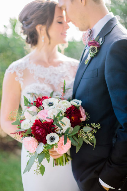 Victoria Payne And Nicholas Ross Dfw Wedding At Hickory Street Annex Captured By Tyler Lindsey