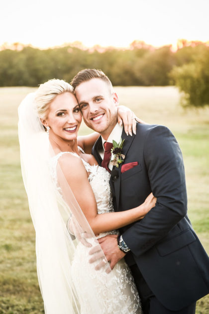 Heidi Holmes And Miles Stallard S Rustic Wedding At Big Sky Event Hall Captured By Wisner Photo