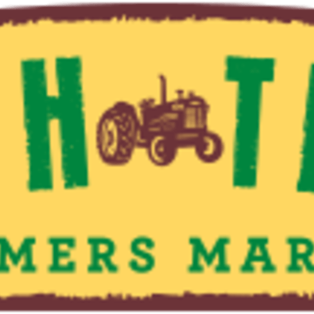 Fresh Thyme Store Openings