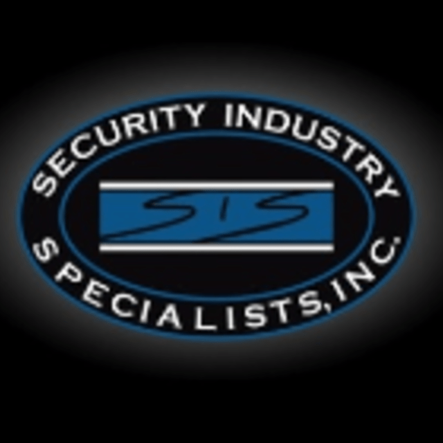 Executive Protection Job Openings