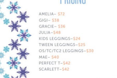 Lularoe Map Pricing K Pictures K Pictures Full HQ Wallpaper - Lularoe map pricing