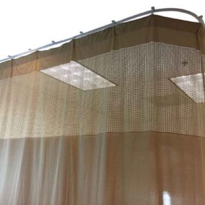 medical-curtain-brown-1