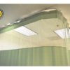 medical-curtain-green-2